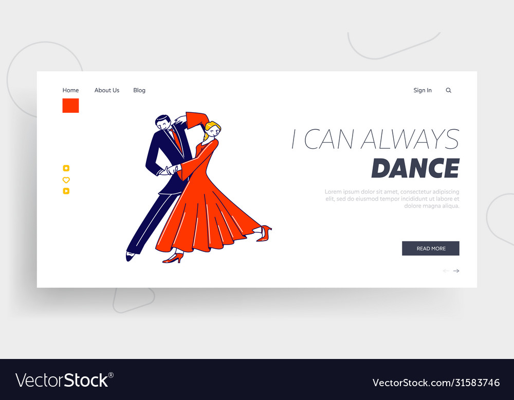 Dance leisure sparetime performance or hobby