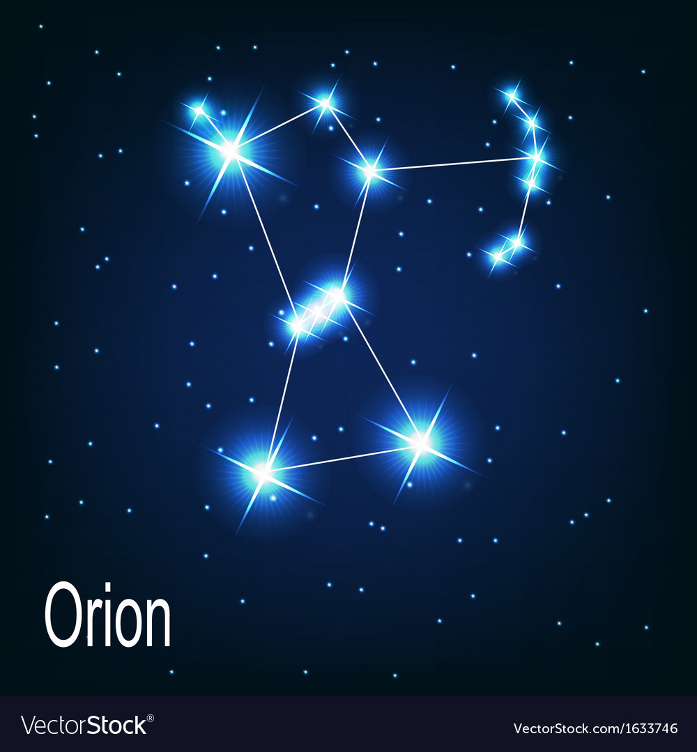 an introduction to the constellation orion An introduction to the creative essay on the topic of stacie paul marc washington ancient gods the various legends about the orion constellation giant hominoids who were the annunaki giant hominoids standing on average 8 an overview of albania foot tall and far heavier and more muscular than humans artemis was the ancient greek goddess of hunting and ancient armenian understanding (read.