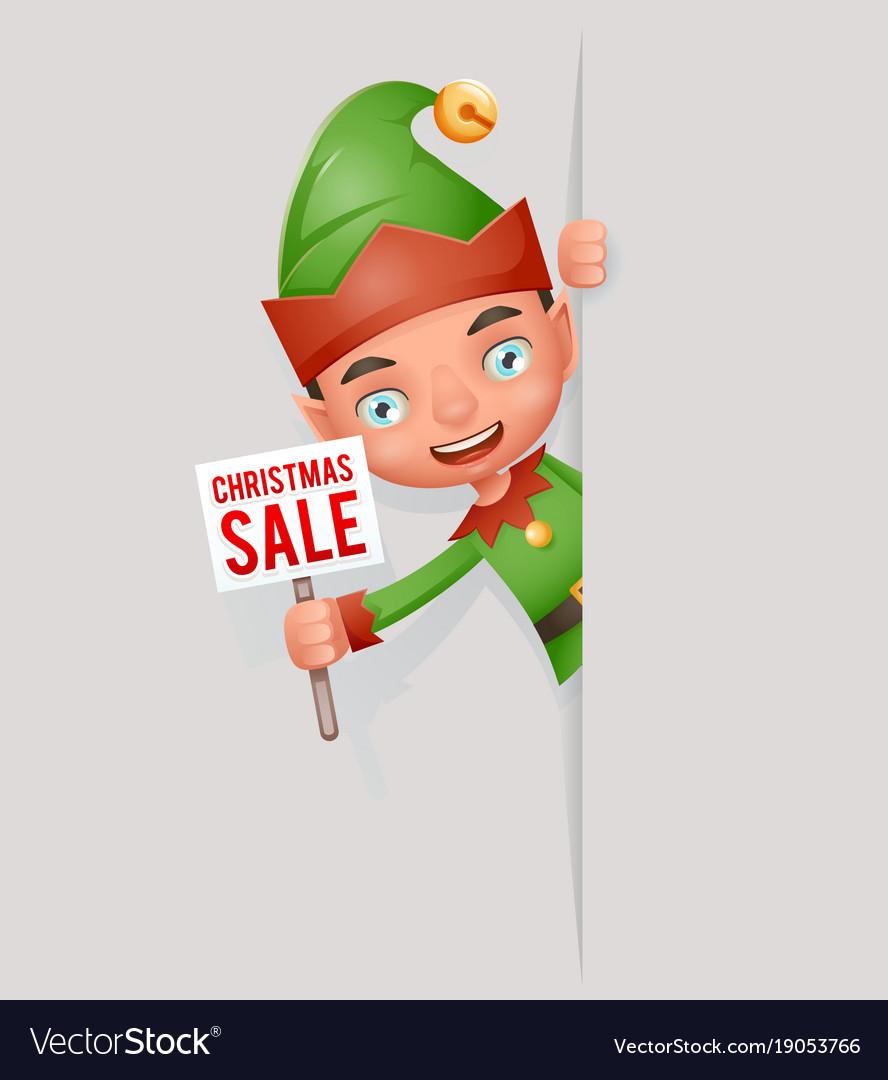 Sale poster broadsheet advert look out corner boy