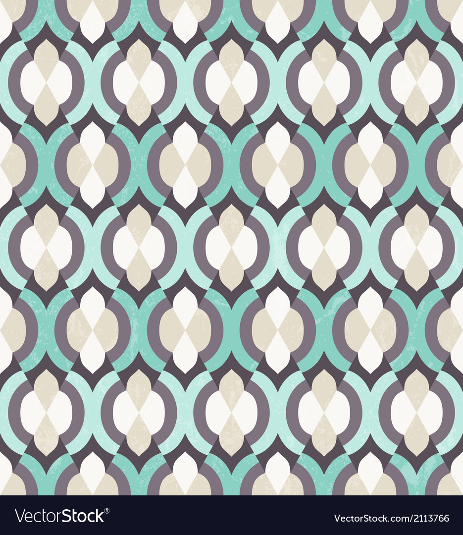 Moroccan Pattern. Latest Moroccan Patterns With Moroccan Pattern ...