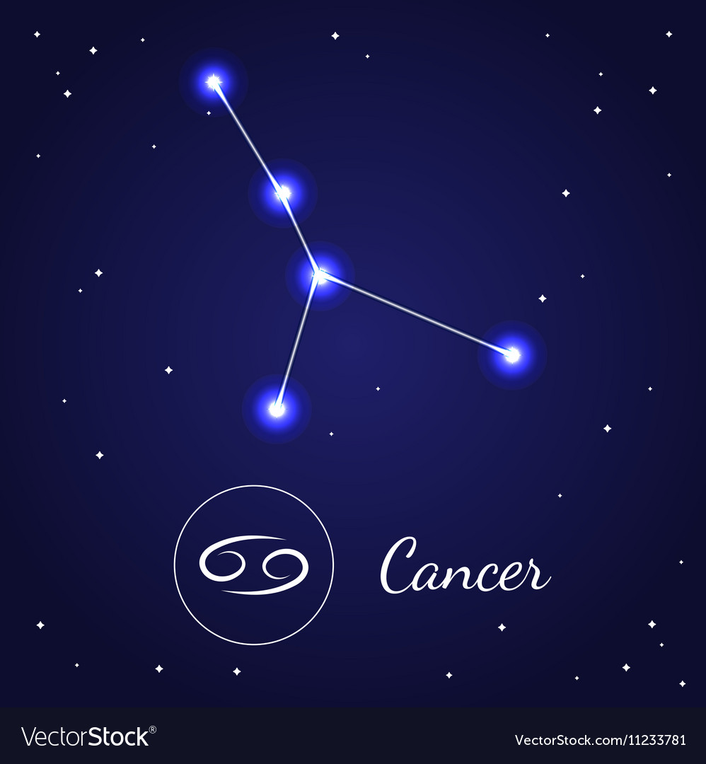 cancer astrology sign