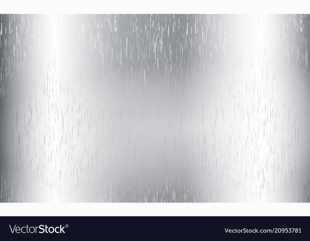 Metal abstract technology background aluminum