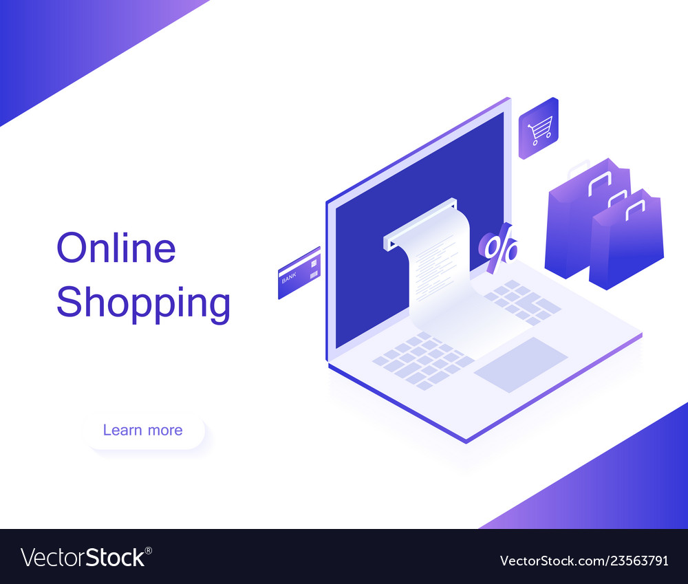 Online shop transfer money from card