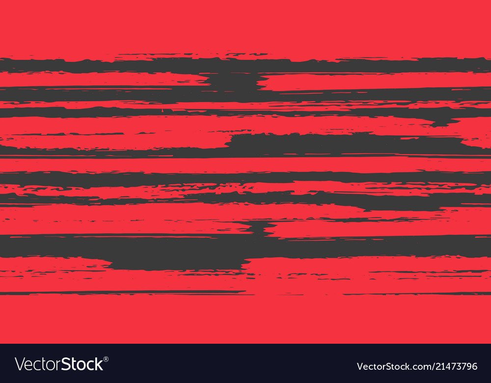 Seamless background of stripes