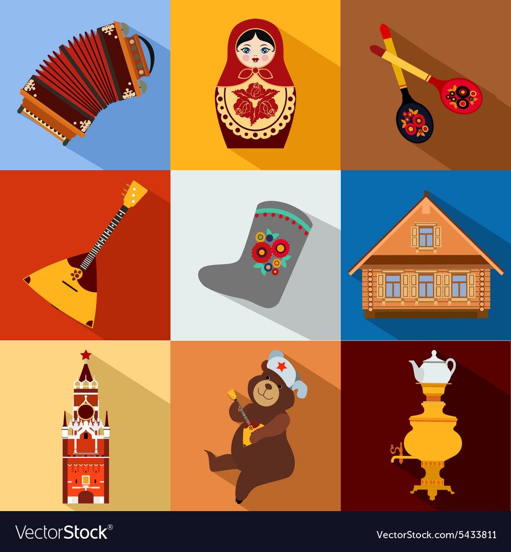 Русский символ картинки