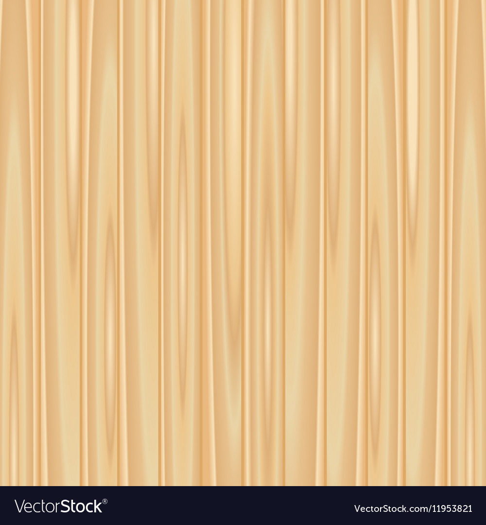 Light brown wood backdrop