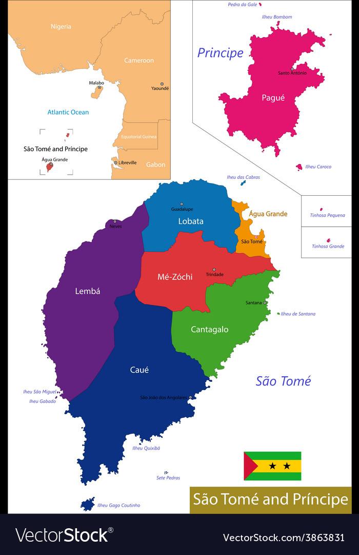 Sao Tome and Principe map Sao Tome World Map on saudi arabia world map, mauritania world map, laos world map, liberia world map, japan world map, botswana world map, portugal world map, angola world map, switzerland world map, congo world map, norway world map, guantanamo bay world map, burundi world map, peru world map, bangladesh world map, denmark world map, tonga world map, brazil world map, france world map, n korea world map,