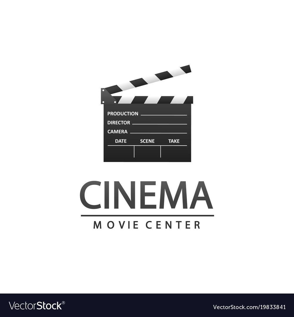 Cinema Logo Images Www Pixshark Com Images Galleries