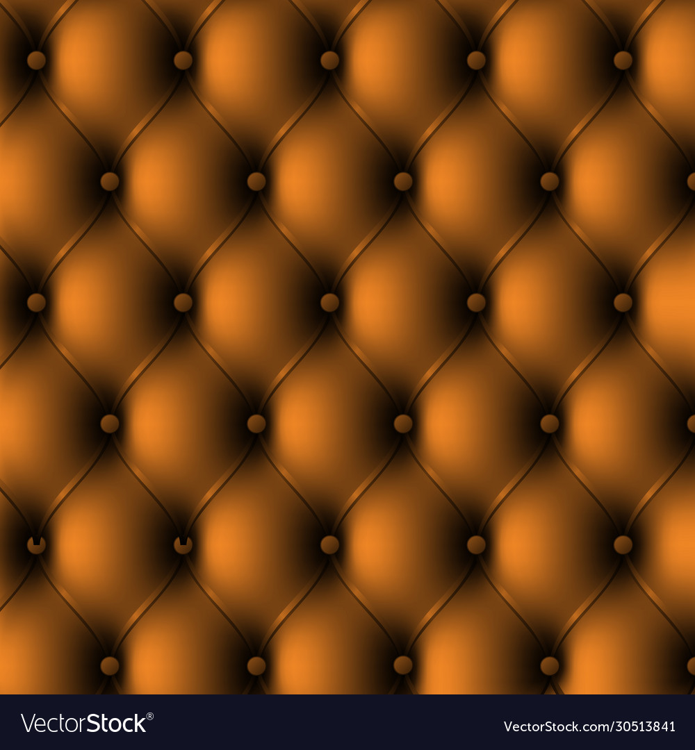 Gold square fade pattern background