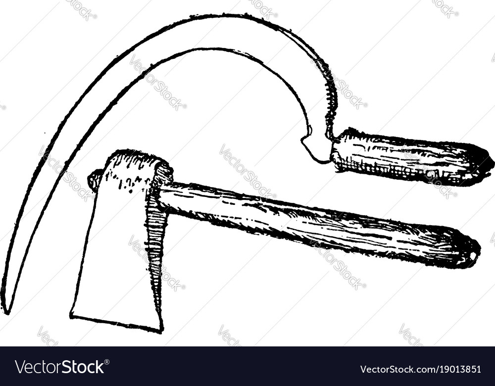 agricultural tools clipart etc - 1024×668