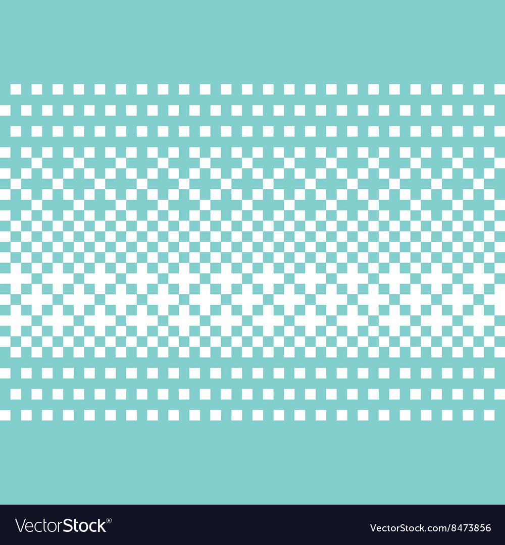 Pixel art style background