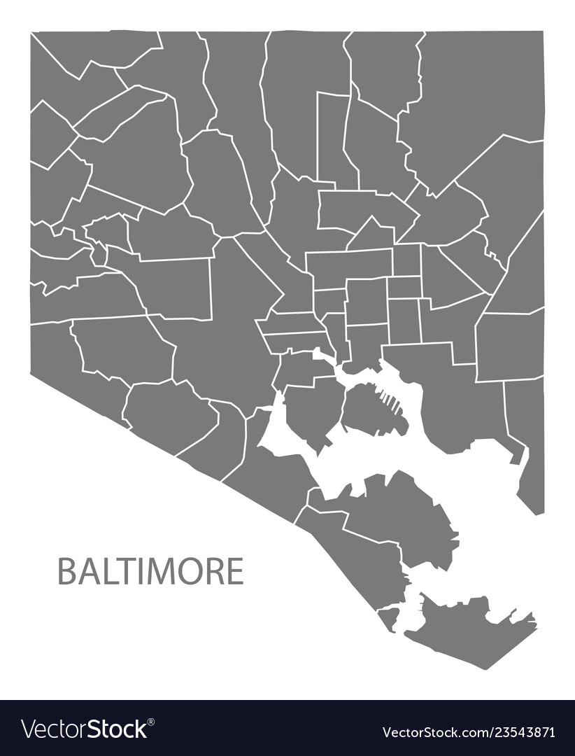 Baltimore maryland city map with neighborhoods on pittsburgh map, charleston map, buffalo map, usa map, richmond map, galveston map, billings map, detroit map, bangor map, phoenix map, boston map, anchorage map, anne arundel map, chesapeake bay map, st. louis map, norfolk map, minneapolis map, randallstown map, maryland map, d.c. map,