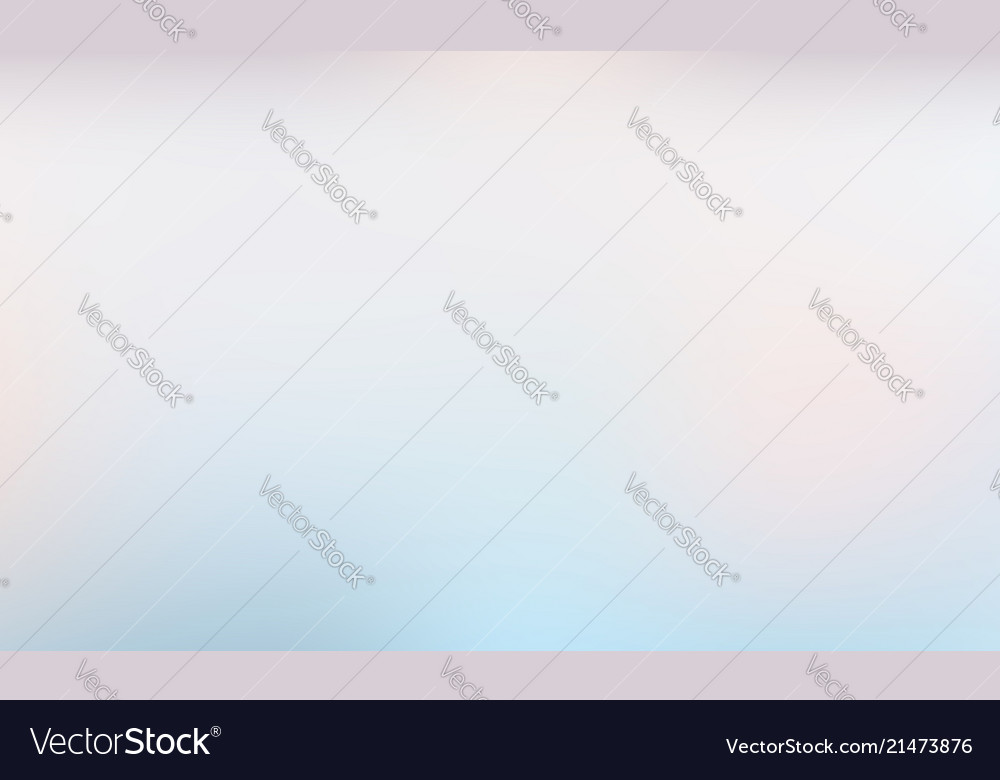 Abstract background gradient natural shades of