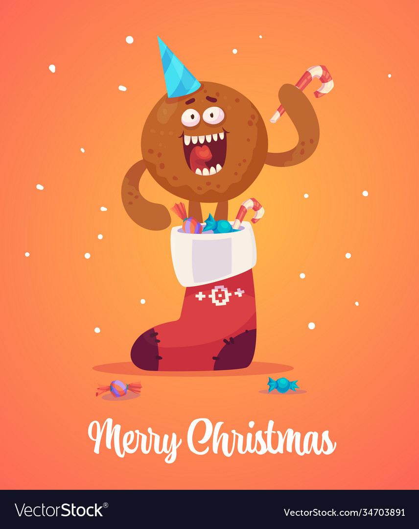 Happy new year greeting cards design with
