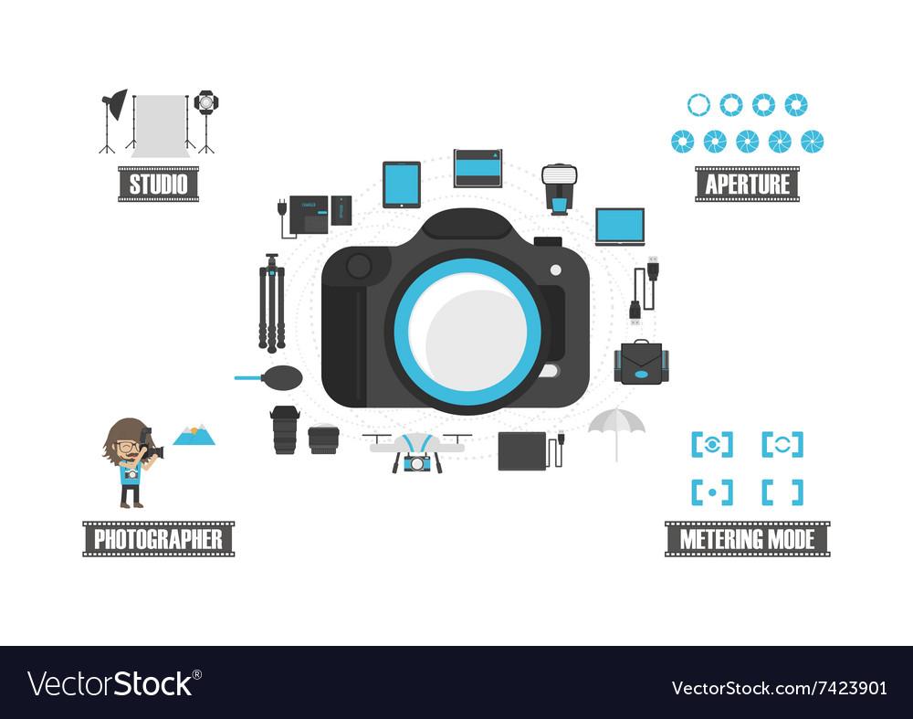 210camera accessory info