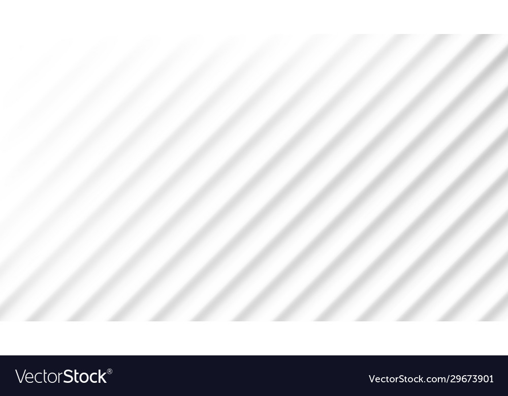 2d abstract white back diagonal lines texture