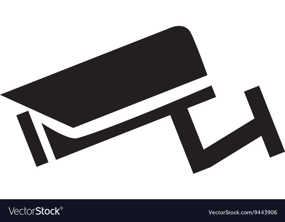 Vecteurs de Surveillance et photos - ressources graphiques gratuites