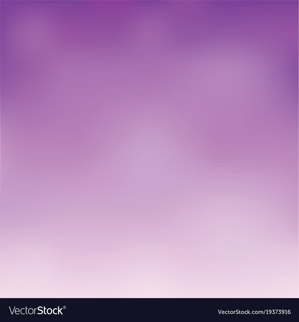 Purple abstract blurred background wallpaper for