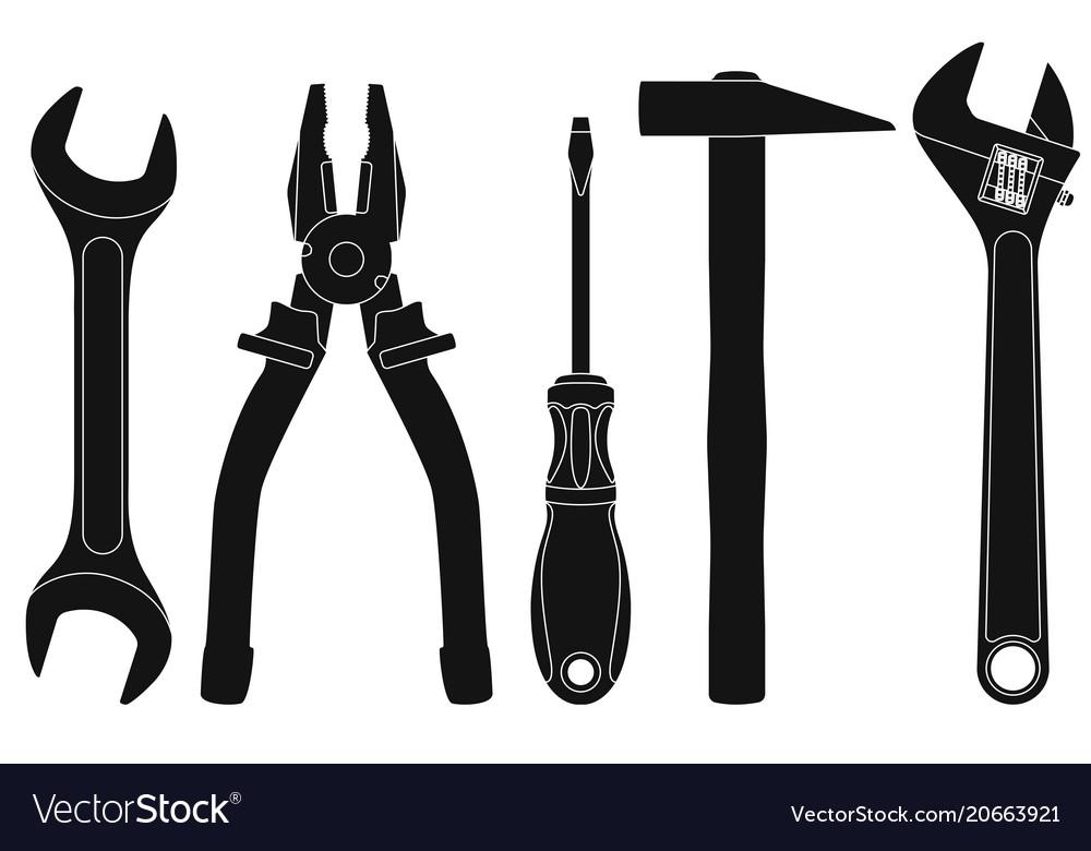 Industrial tool