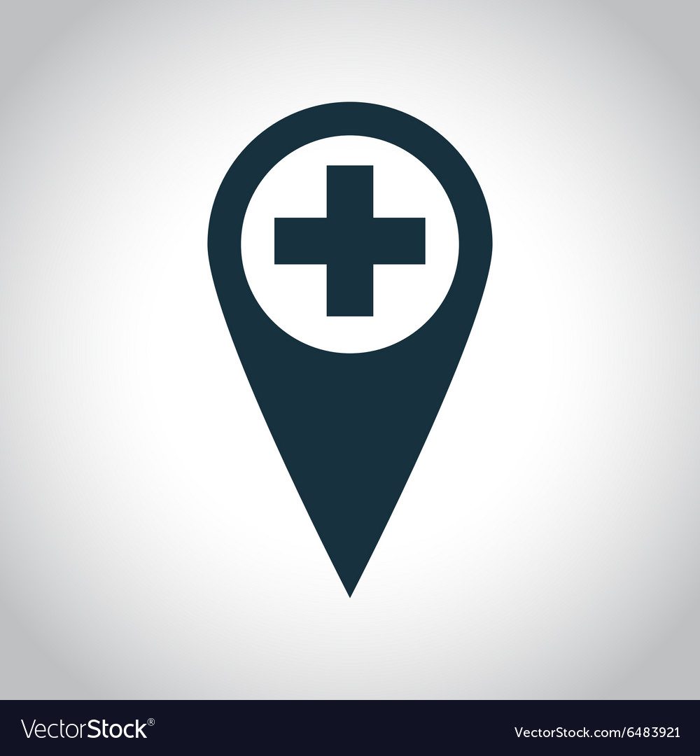 Medical map marker icon on google map with markers, google map icon clip art, google map icon symbols, google map dyersburg tn, map pointer icon, google map icon police, google maps icons shapes, multi-select icon, google map from space, google earth icon guide, google maps android icon, google maps custom icons, map pin icon, google map pin, google maps detroit area, old google maps icon, map locator icon, google maps placemark icons, google map icon maker, google maps navigation icon,