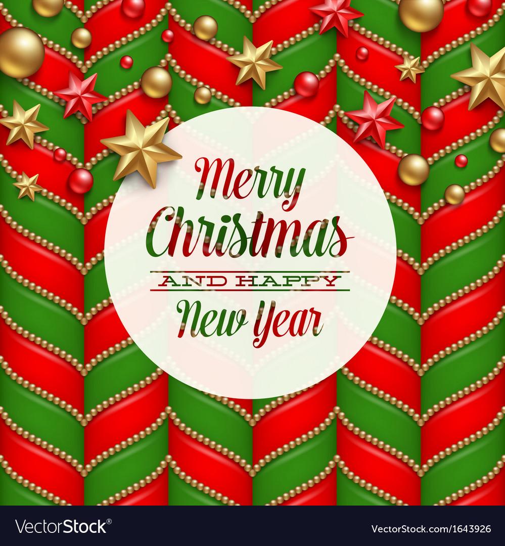 Christmas holidays greetings