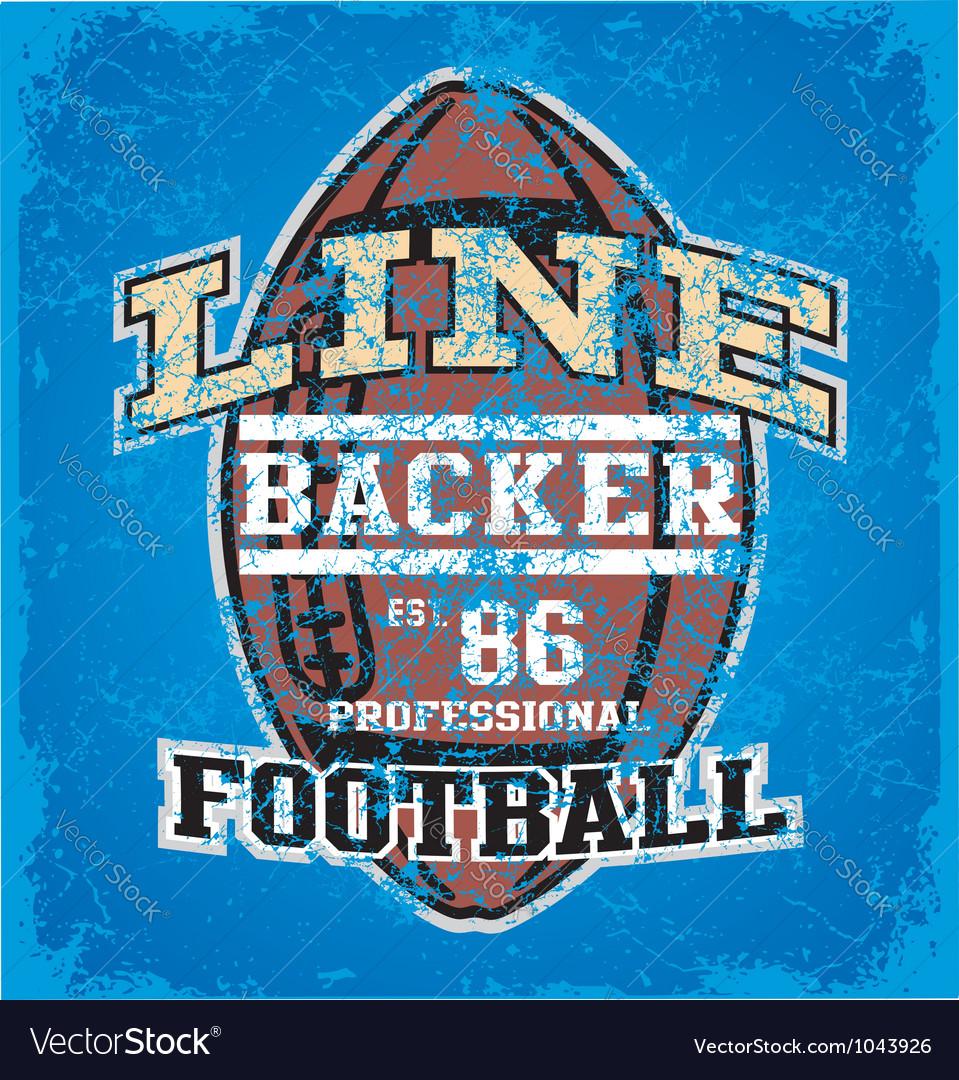 LINE BACKER crack