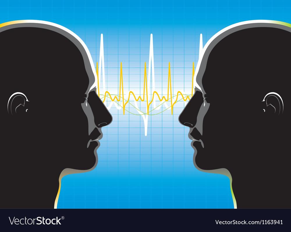 Communication Relationship