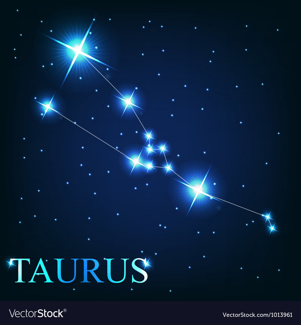 astrological signs taurus