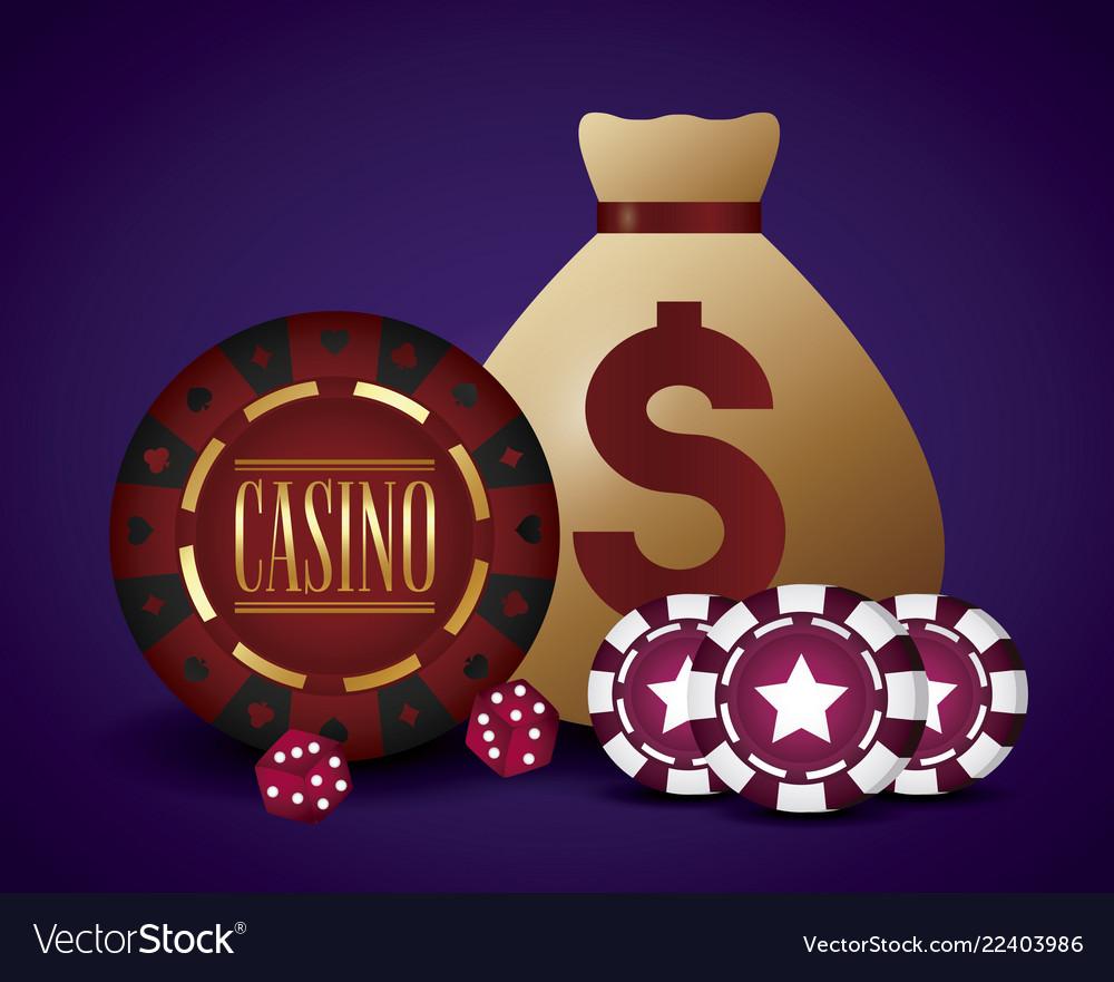 казино токарева скачать бесплатно