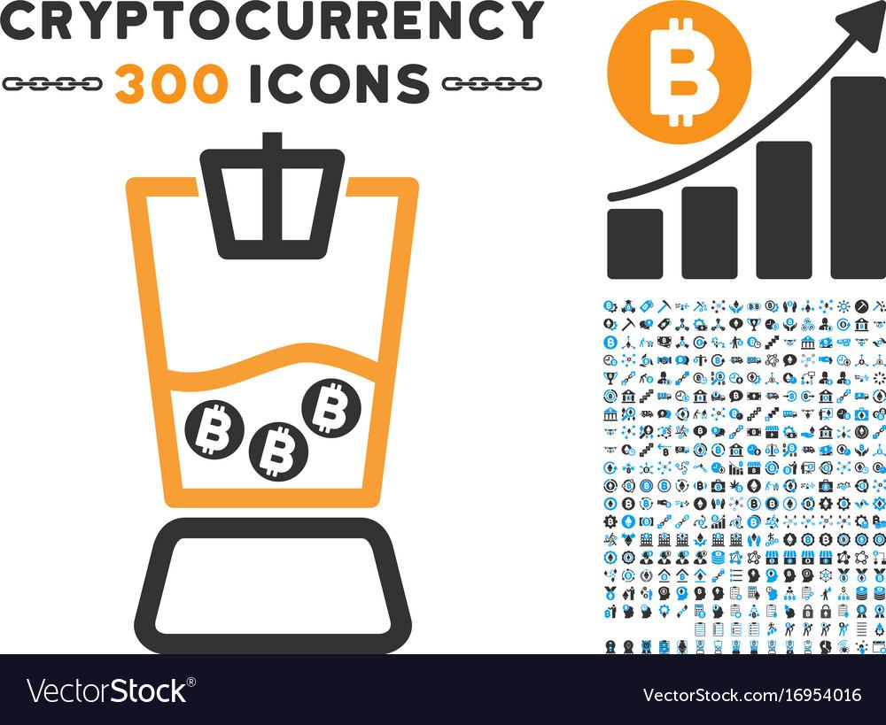 asrock h61 btc cum să urmăriți tranzacțiile bitcoin
