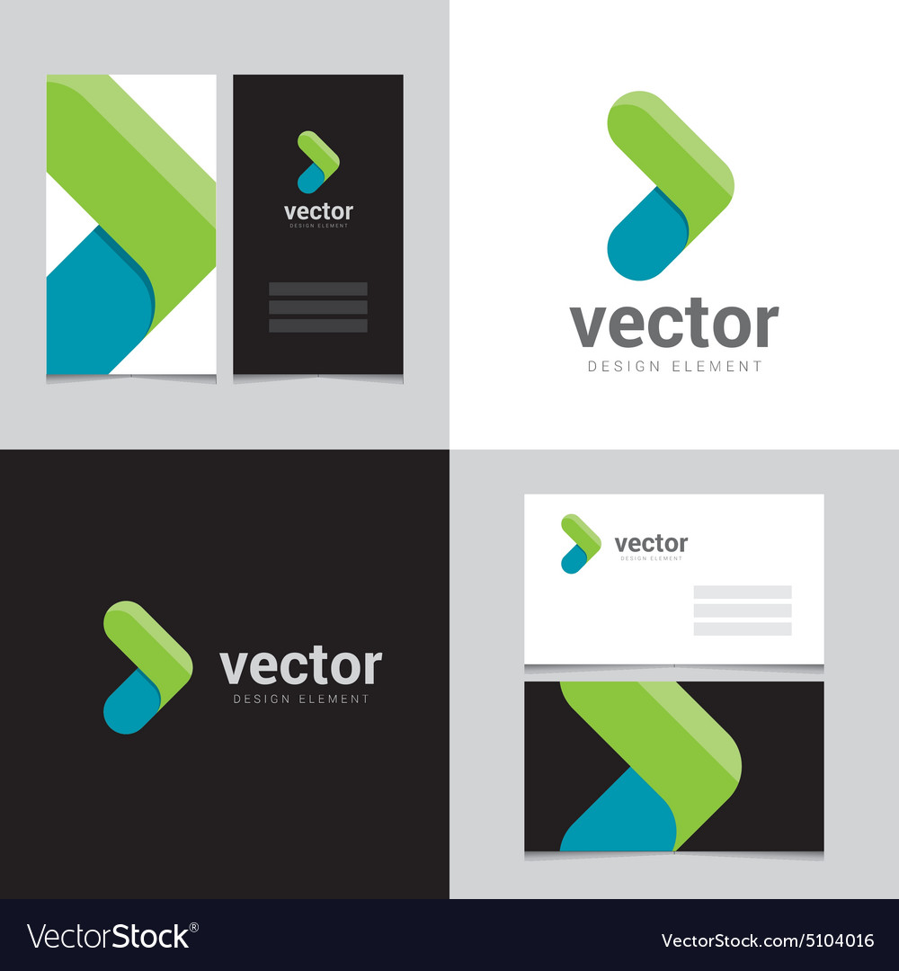 Logo design element 27