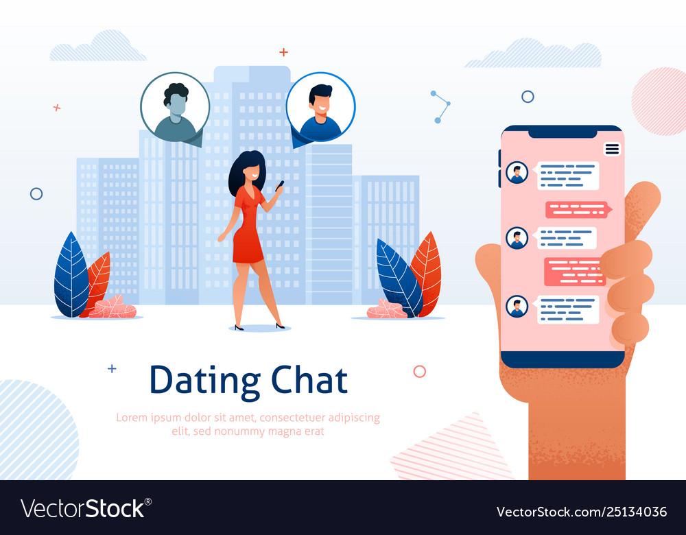 dating sites deal breakers