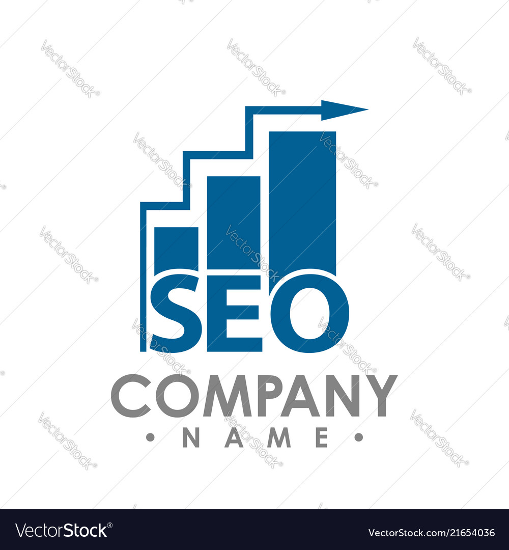 Website analytics icon website analytics modern