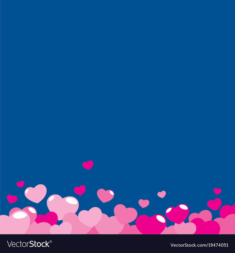Love love background