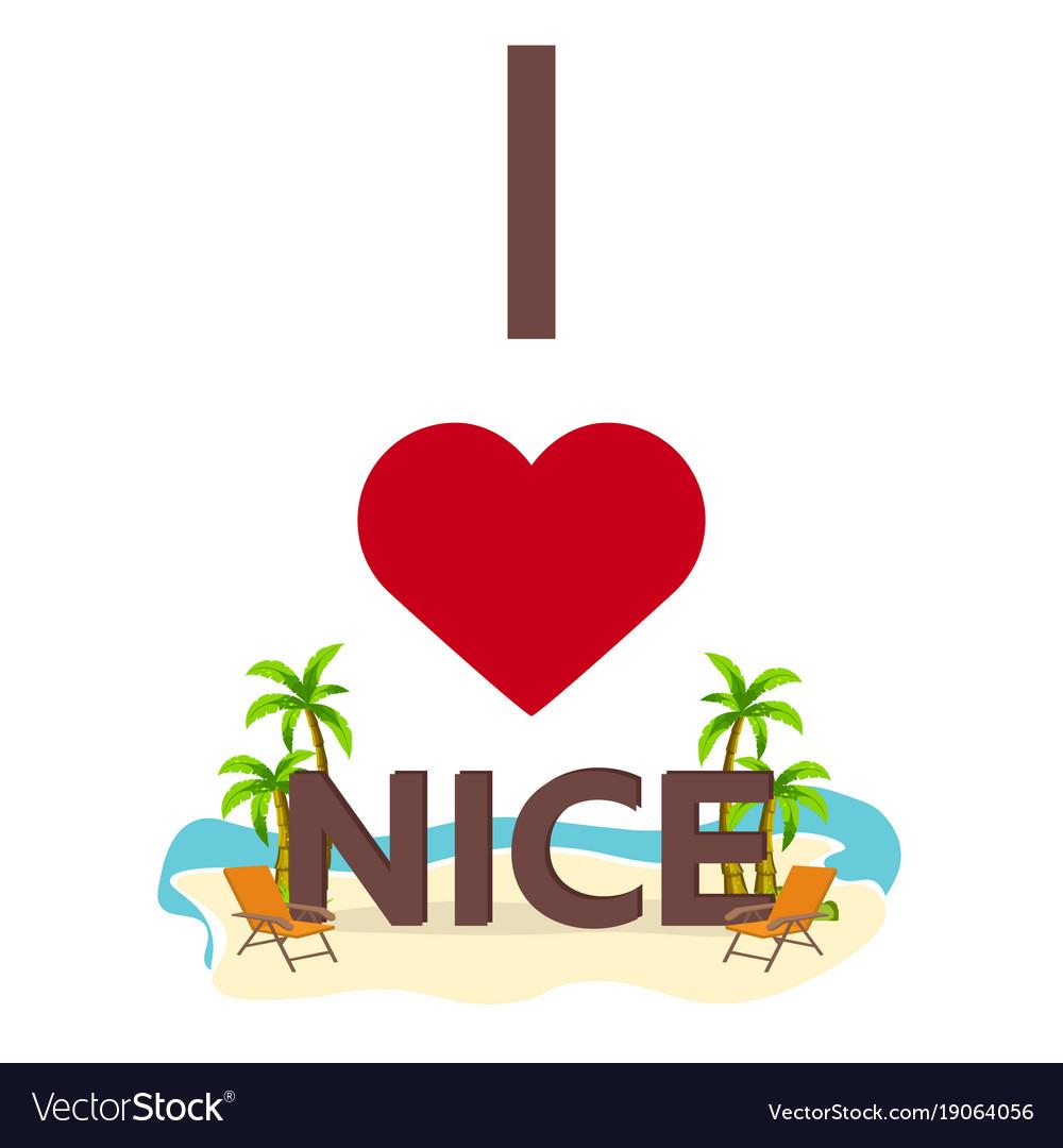 I love nice travel palm summer lounge chair