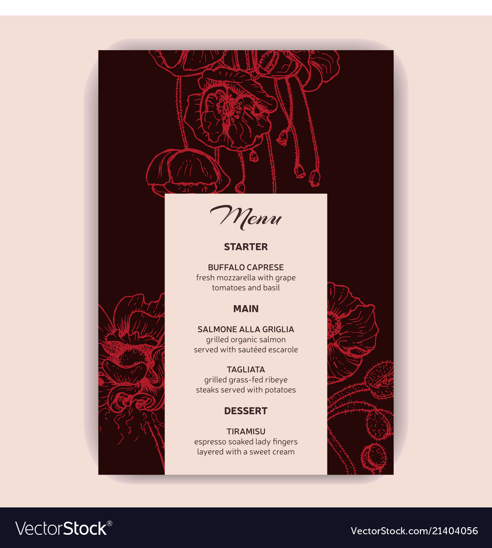 Save the date invitation wedding