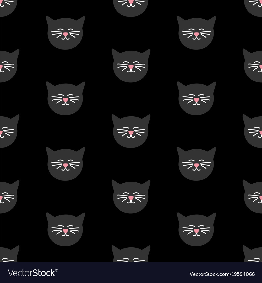 Download 99 Background Black Pattern Terbaik