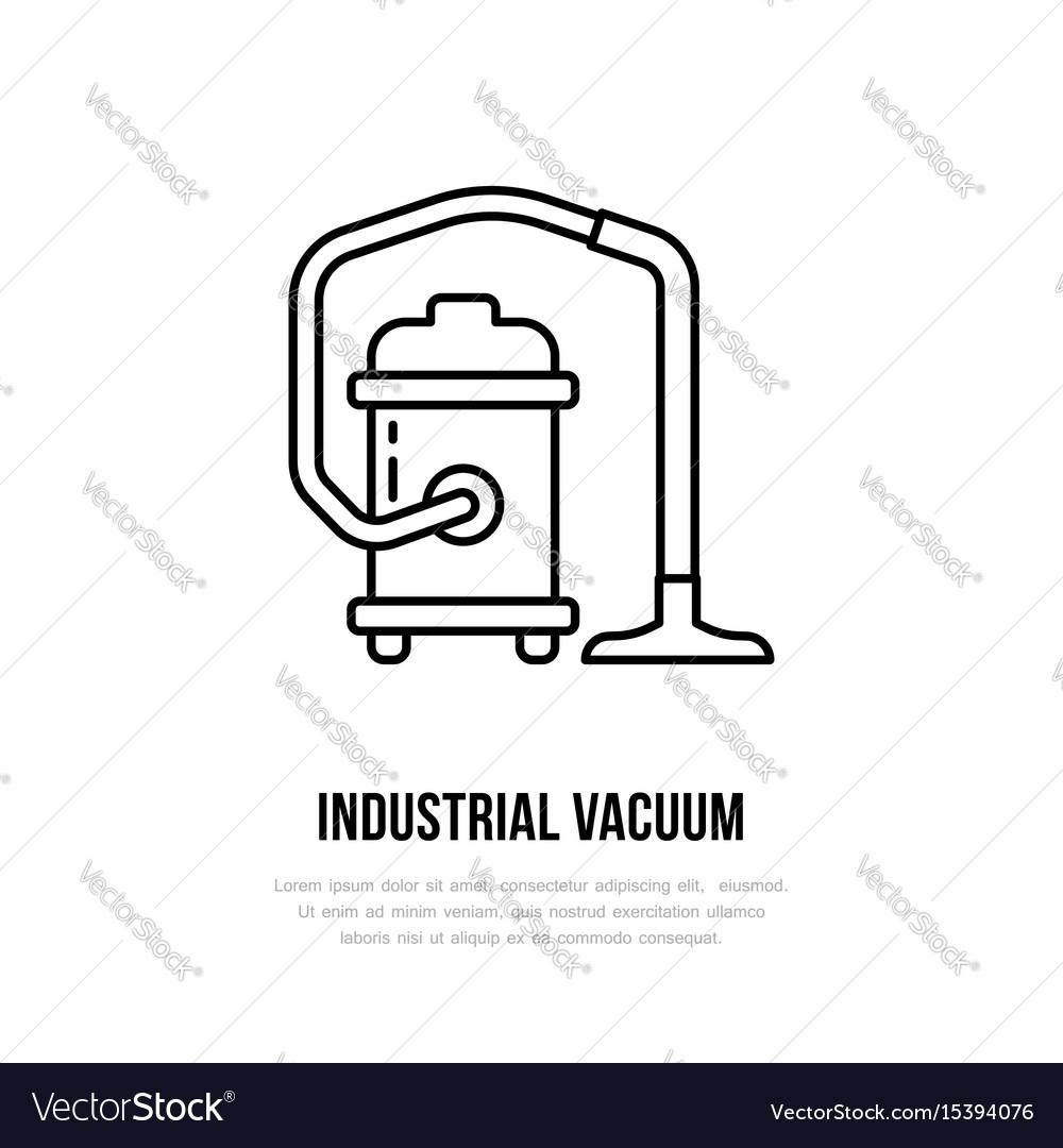 industrial vacuum diagram trusted wiring diagrams rh wiringboxme today 1991 Honda Accord Vacuum Hose Diagram 2001 Honda Accord Vacuum Diagram