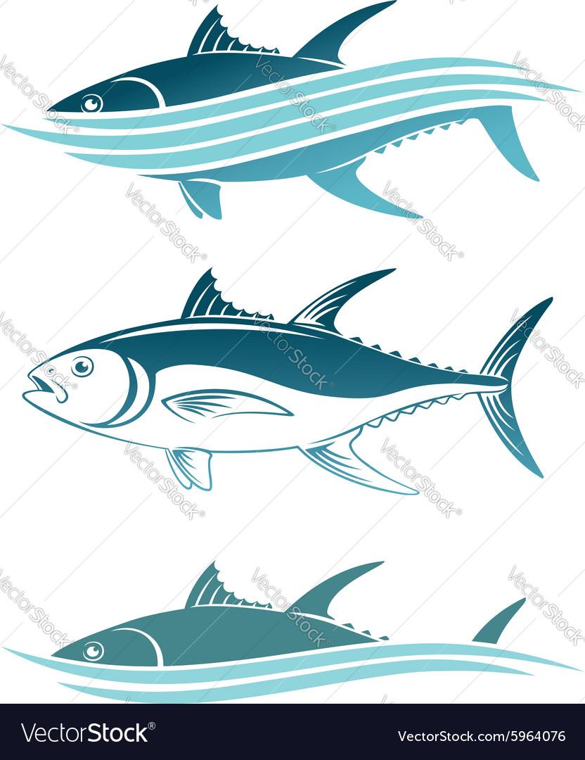 Topic of tuna