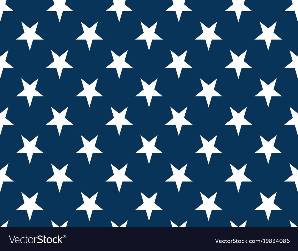 It's just an image of Delicate American Flag Star Template Printable
