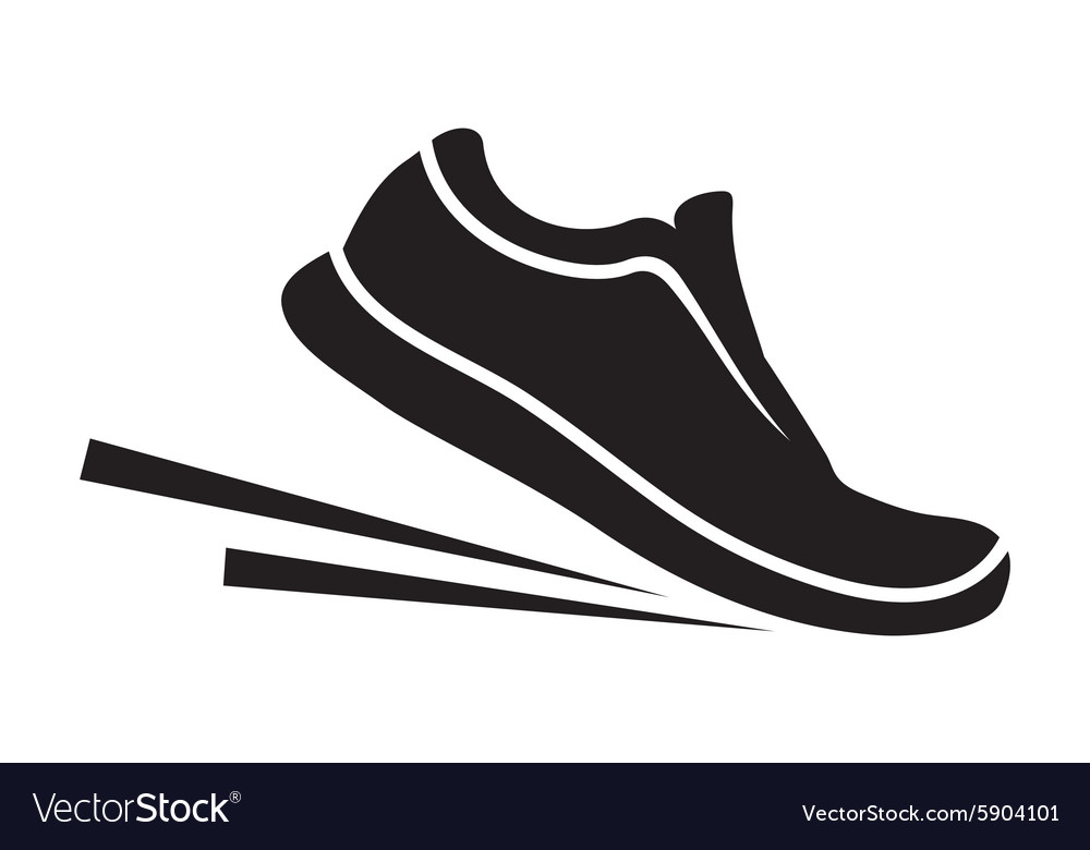 Running shoes2 resize