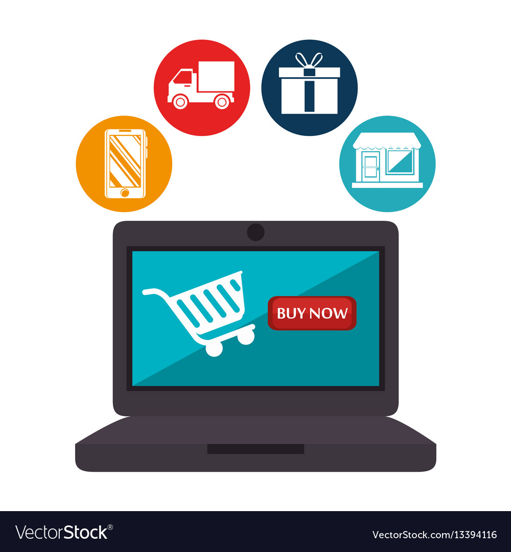 Notes 4 Learners: Ecommerce Unit - 1