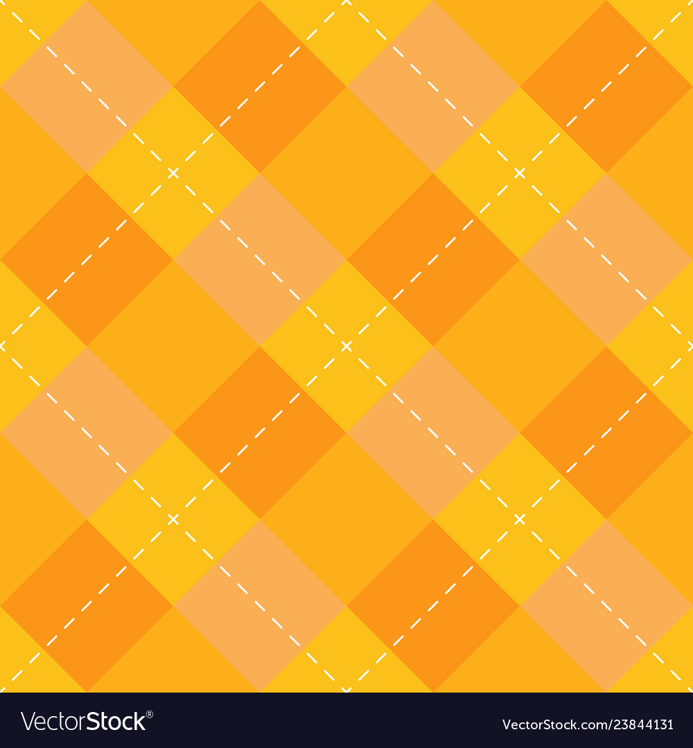 Seamless repeating background of squares and