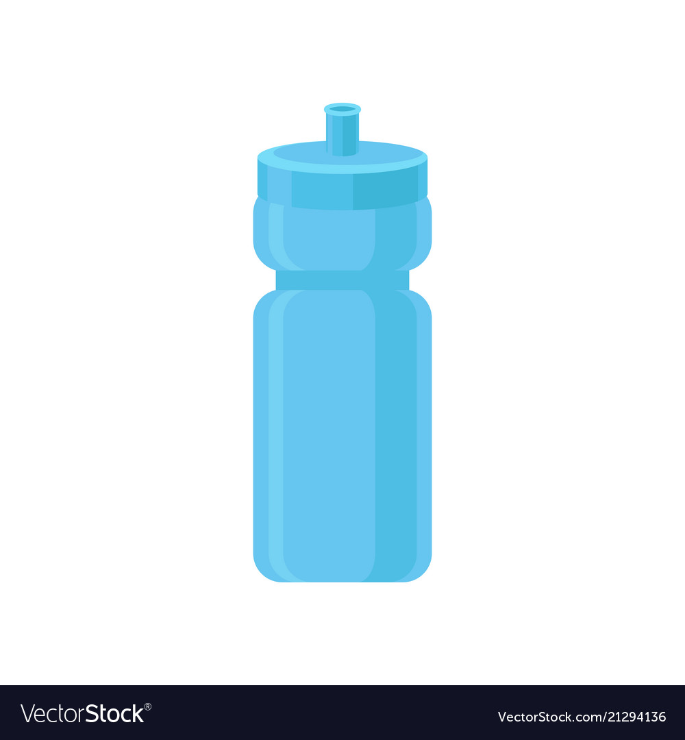 Water & Bottle Vector Images (over 32 )