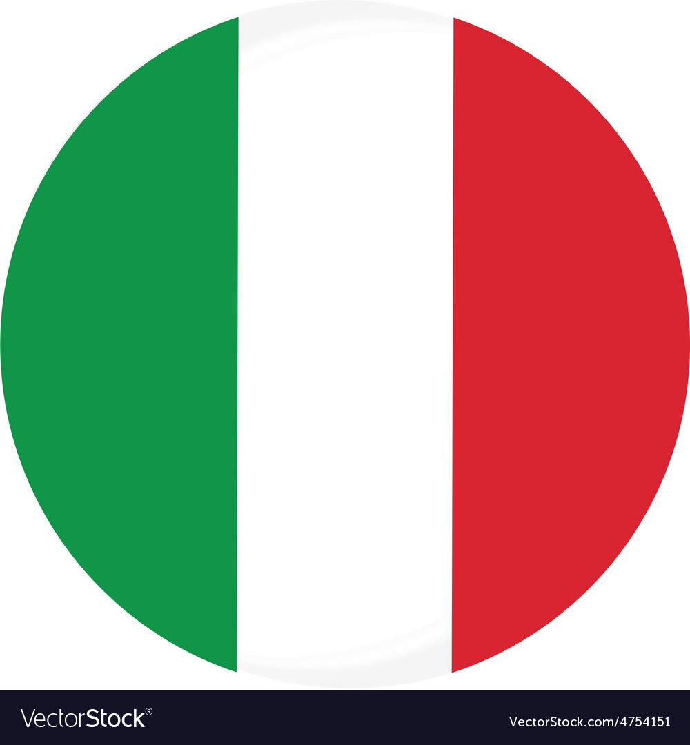Italian Flag: Italy Countries Flag Picture