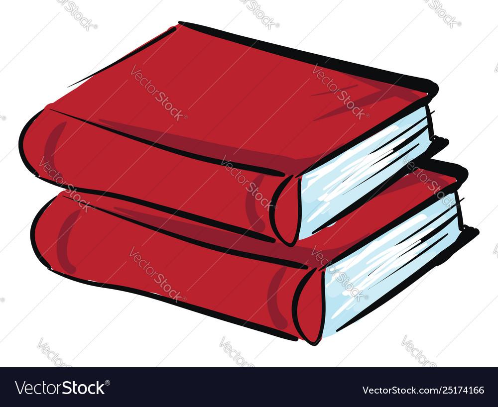 Book Clip Art - Book Images