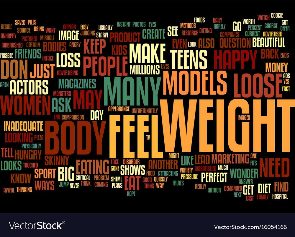 Body question teen