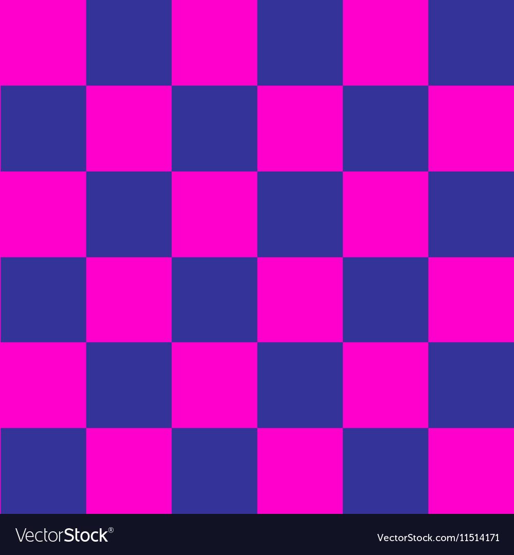 Download 66 Background Pink Purple Blue HD Terbaru
