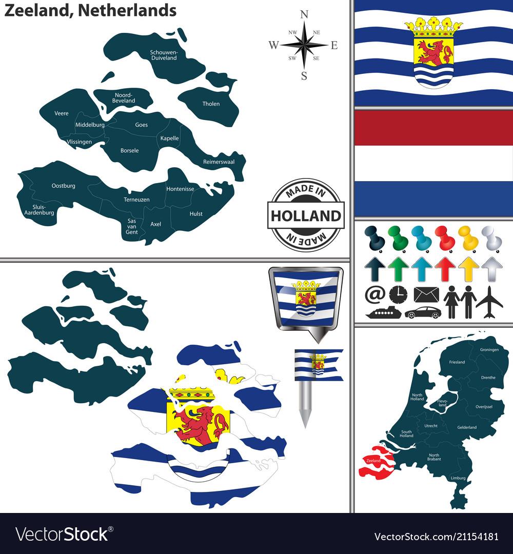 Map of zeeland netherlands Map Of Zeeland on map of drayton, map of flevoland, map of vassar, map of ray, map of dorr, map of drenthe, map of minnewaukan, map of dordrecht, map of randstad, map of holland, map of turtle lake, map of saranac, map of brabant, map of leonard, map of leeuwarden, map of arthur, map of schoolcraft, map of domburg, map of ostergotland, map of big rapids,