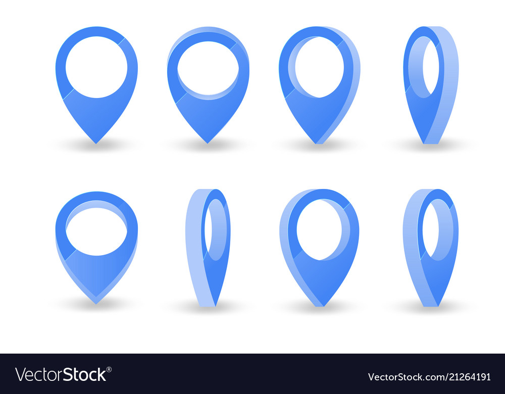 Map pointer set maps pin inverted drop shaped on pin your travels on a map, pin location sheets, print your own map, pin iphone maps clear blue, pin map with locations software, pin locations on a map, make your own map,